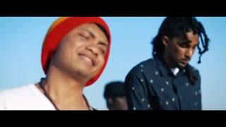 Do The Reggae Music by King Kashta (Official Video 2019)