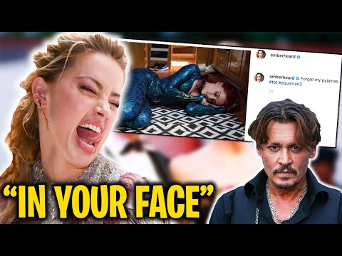 Amber-Heard-PROVOKING-Depps-Fans-With-Aquaman-2-IG-Post