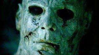 Todas Las Películas De Halloween Ordenadas De Peor A Mejor