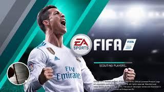 FIFA Mobile Football - 2018-02-21