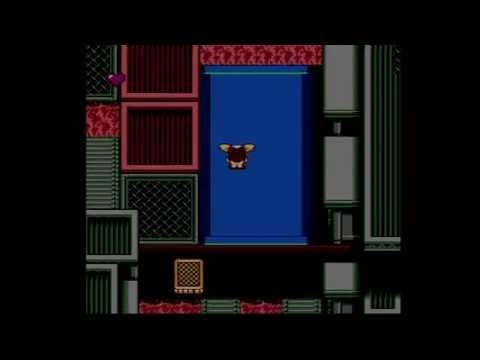 Blind Playthrough of Gremlins 2 NES with Commentary - 1080p 60fps