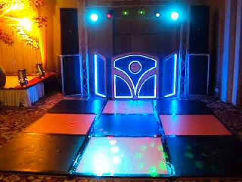 Basic Dj For Wedding Reception Mehandi In Dwarka Delhi
