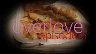overlove: Episode 6