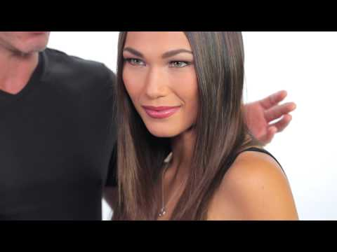 Joico LumiShine: Brunette Hair Color ProTutorial
