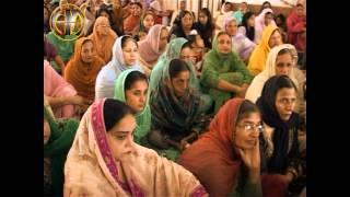 Kirpa Karoh | New Shabad | Bhai Jaspapl Singh Dardi | HM INTERNATIONAL 2015