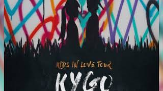 kygo - kids in love free album download links