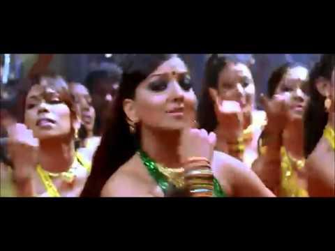 Maliniyude Teerangal Thazuki Vrum Remix