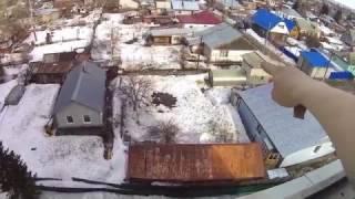 видео Ремонт однокомнатных квартир в новостройке в Барнауле