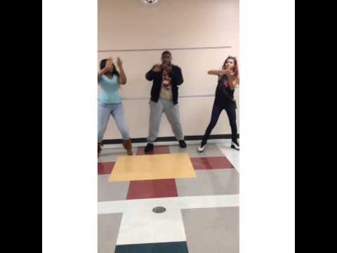Freestyle by Rich Gang (Dance)