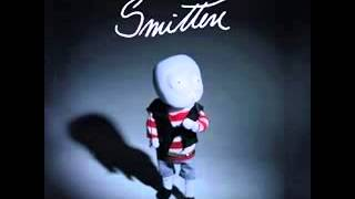 SMITTEN - SMITTEN (FULL ALBUM) 2006