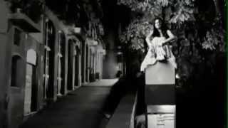 Baixar HELLO (EVANESCENCE) (FALLEN) (AMY LEE)