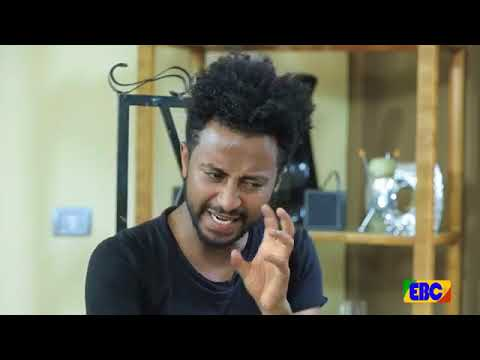 Download (ለፋሲካ) Betoch comedy ethiopian series drama