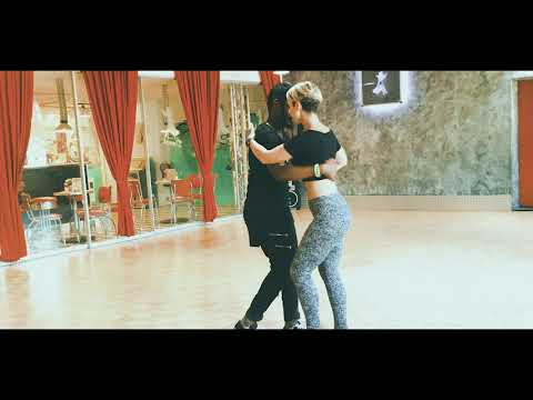 Beyonce & Ed Sheeran :Perfect Remix Kizomba Version