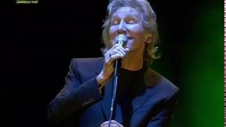 Watch Roger Waters Perfect Sense Pt 2 video