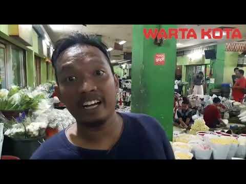 Permalink to Harga Bouquet Bunga Di Rawa Belong