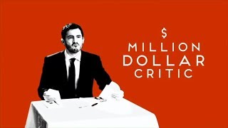Restaurants of Charleston, South Carolina  Million Dollar Critic with Giles Coren