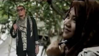 Tum Hi Ho Bahasa Madura