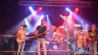 Video Tribute To The Cats Band Deel 1 - City Schaaf Leeuwarden - 08 10 2016 download MP3, 3GP, MP4, WEBM, AVI, FLV September 2018