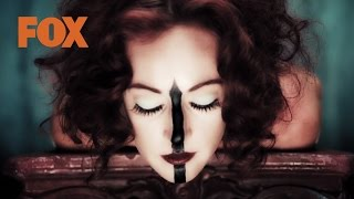 American Horror Story: Freak Show - teaser 4 | FOX