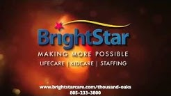 IN HOME CARE THOUSAND OAKS,WESTLAKE VILLAGE,CAMARILLO,AGOURA HILLS,NEWBURY PARK,SIMI VALLEY