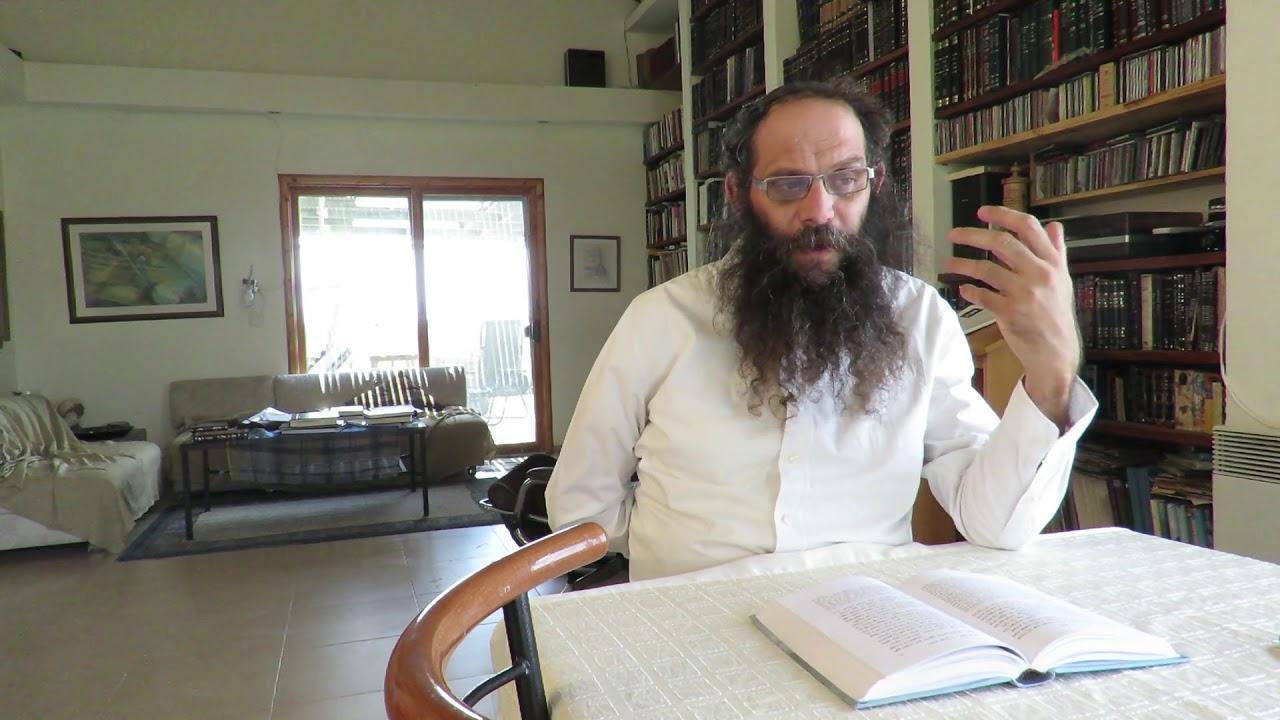הרב נתן אופנר- מסילת ישרים (38)