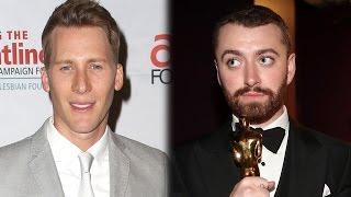 Sam Smith Calls Oscars Performance Worst Moment of His Life?
