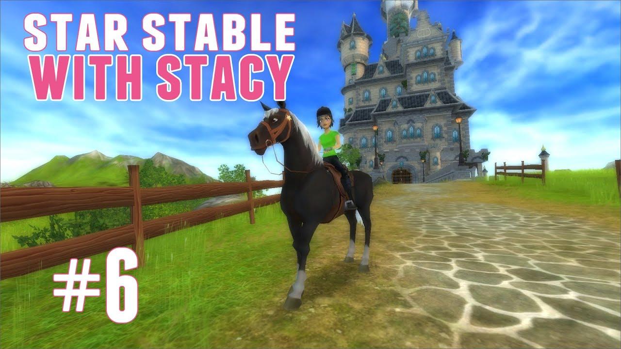 Starstable Com