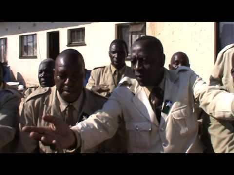 Jerome mukhukhu-Simon and petro