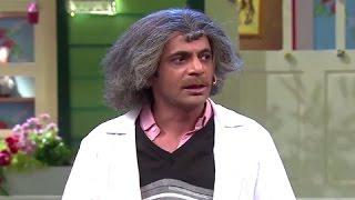 Undekha Tadka | Ep 14 | The Kapil Sharma Show | Clip 4 | Sony LIV
