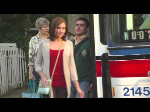 US Census - Motivation (Russian) Commercial