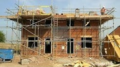 TIPS FOR GOOD CONSTRUCTION OF HOME, BUILDING ETC PRACTICES AND MATERIALS GUIDANCE. English