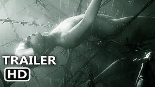 """PS4 - Othercide Trailer (2020) """"PAX East"""""""