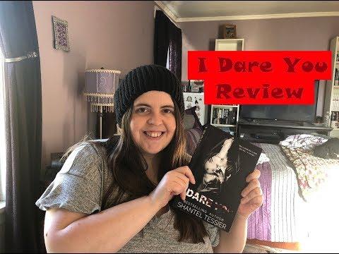 I Dare You Review