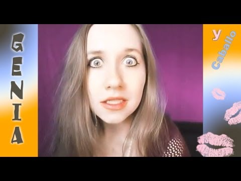CHATROULETTE l Chica desnuda! #1 de YouTube · Duración:  6 minutos 34 segundos