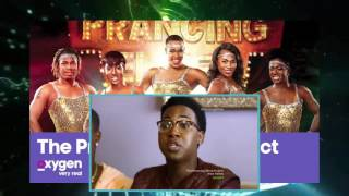 The Prancing Elites Project Season 1 Episode 1