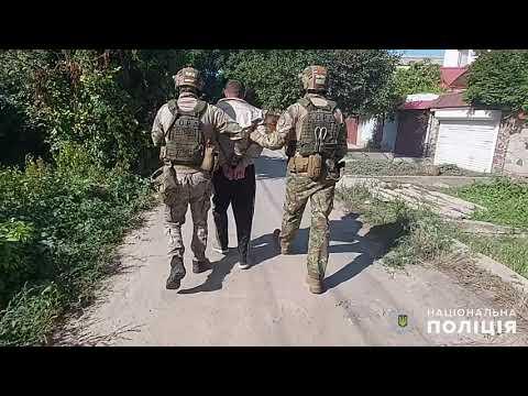 Поліція Миколаївщини: Миколаївські поліцейські затримали автокрадіїв, які уганяли елітні автомобілі