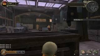 CrimeCraft Gameplay Review - Inside the Den HD Feature