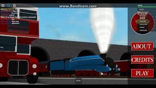 ROBLOX: Steam Age (Ep: 2)