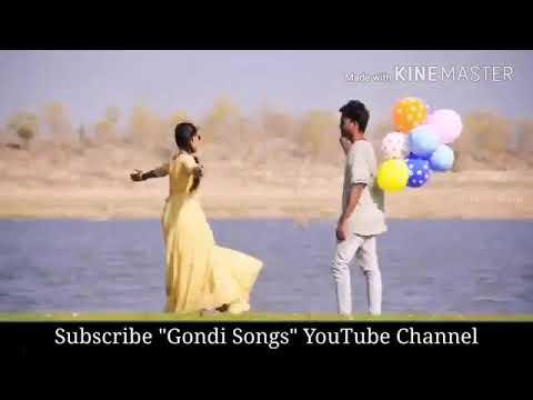 gondi-song-dj
