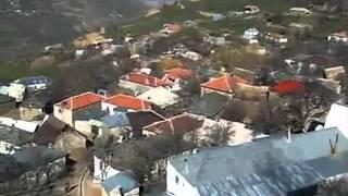 DJ SHUPI - Halil Aga Fidan Bojlia Ramce - Stara goranska