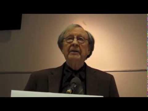 Guy Rocher : La Laïcité de l