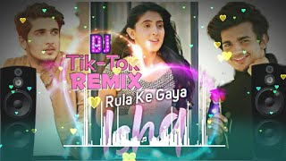 Download link :- https://rawatclub.com/filedownload/8/434/rula-ke-gya-ishq-tera_rawatclub.com.html ____________________________________________________ rula ...