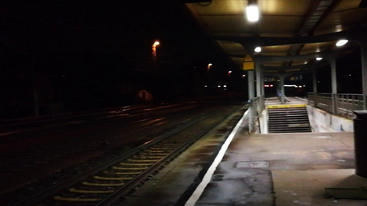 metro dudweiler