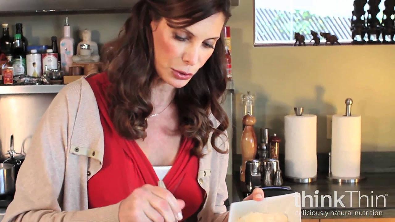 Watch Jennifer White Shah video
