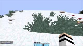 Minecraft FR | Recherche développeur Java pour Projet