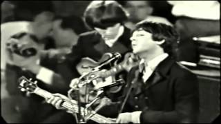 Video Yesterday...the beatles song download MP3, 3GP, MP4, WEBM, AVI, FLV Februari 2018