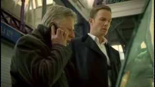 Whitechapel S01E01 (Jack The Ripper)