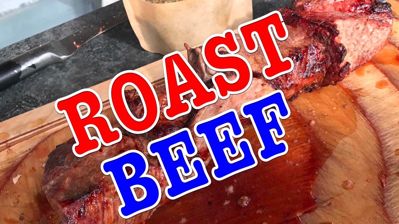 Pulled Pork Gasgrill Klaus Grillt : Schweinebauch brasilianisch grillen klaus grillt youtube