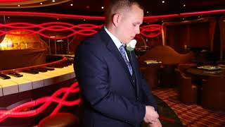 Davey Allie S Carnival Dream Wedding