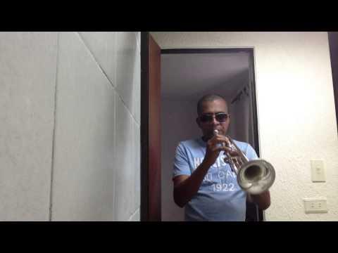 trompeta flexibilidad